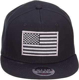 Best cheap snapback hats com Reviews