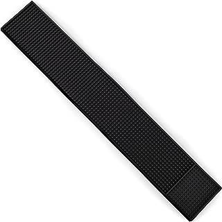 Best rubber drip mat Reviews