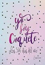 Amazon.es: Castellano - Consulta: Libros