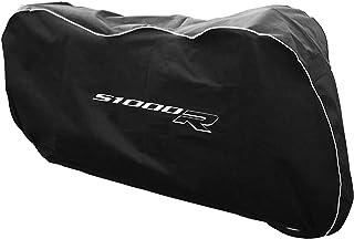 DustOff Covers Triumph 955 Speed Triple Respirant Int/érieur Moto Pare-poussi/ère