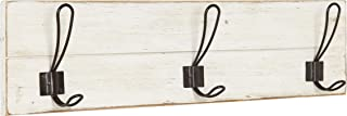Best shiplap entryway with hooks Reviews