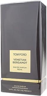 Tom Ford Venetian Bergamot by Tom Ford for Men - Eau de Parfum, 100 ml