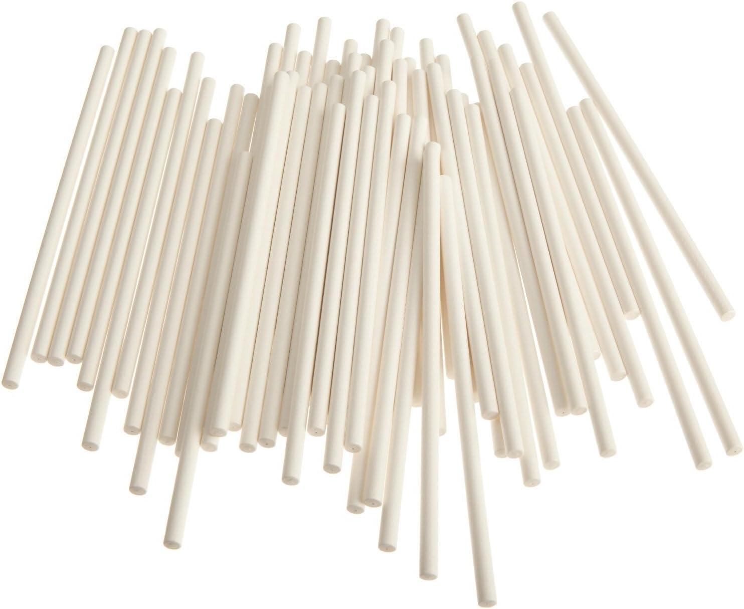 Sucker Lollipop Sticks 6