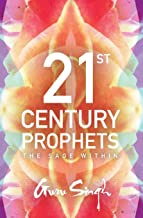 Best prophets of the 21st century Reviews