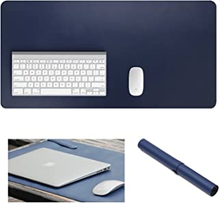 Best ikea mouse pad Reviews