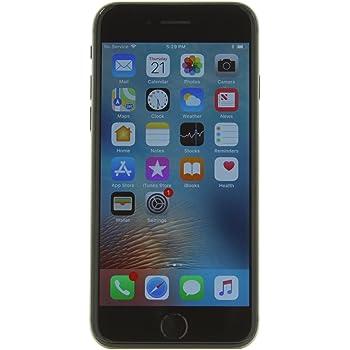 Apple iPhone 8 a1905 64GB LTE GSM Unlocked (Renewed)