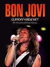 Best bon jovi documentary Reviews