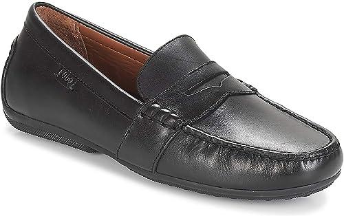 Zapato para Hombre RALPH LAUREN 803 707787 001