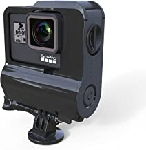 Best gopro hero 3 black vs hero 3 silver Reviews