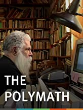 Best the last polymath Reviews