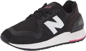 New Balance Women's 247S Shoes