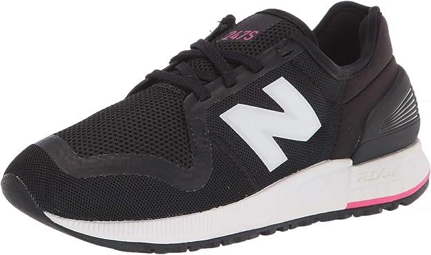 New Balance Women's 247 V3 Sneaker