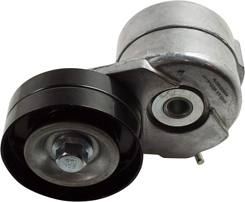 Garage-Pro Superlatite Accessory Max 50% OFF Belt Tensioner Je Compatible 2005-2006 with