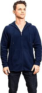 toxic hoodie