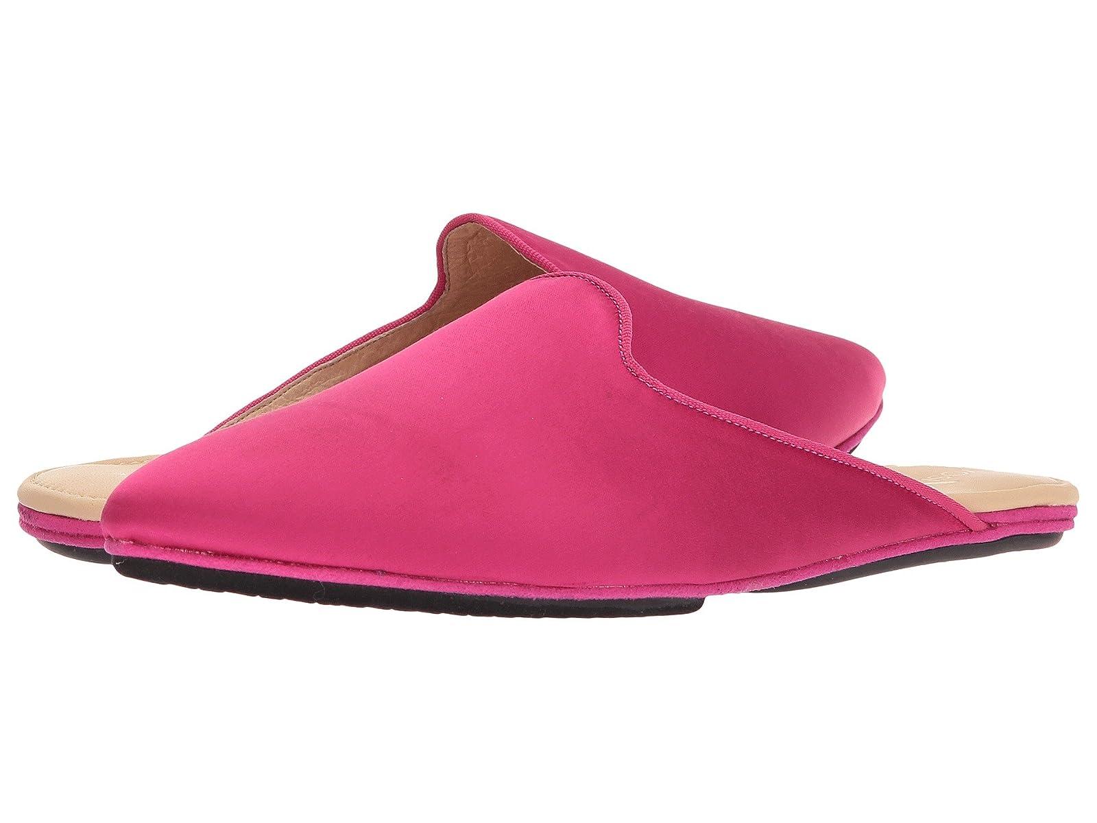 Yosi Samra Vidi MuleCheap and distinctive eye-catching shoes