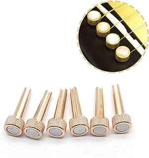 acoustic guitar nails