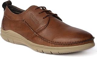 Buckaroo New Dominic Shoes
