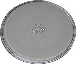 Goldstar L.G–Plato para microondas, 34cm para Micro Ondes Goldstar L.G