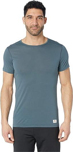 Abisko Shade T-Shirt