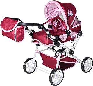 Amazon.es: Knorrtoys - Muñecos bebé y accesorios / Muñecas y ...