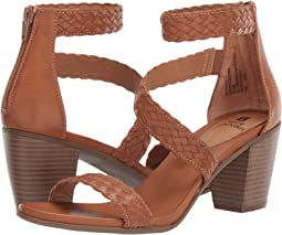 Shoes womens, Shoes, Women, page 446 at