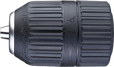 Dewalt DT7046-QZ Portabrocas sin llave 13 mm 1//2 x 20 UNF