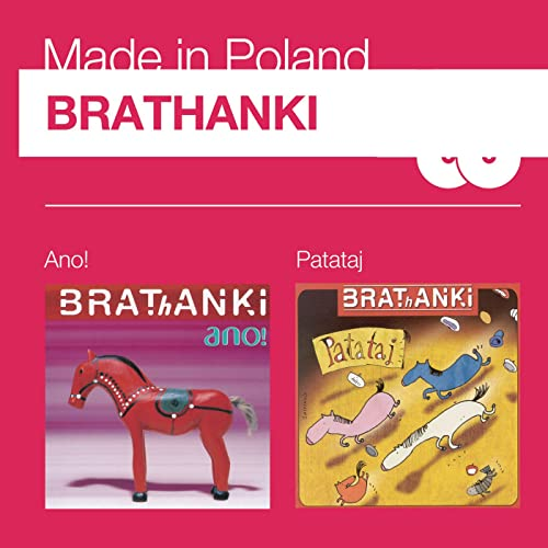 Wesele By Brathanki On Amazon Music Amazoncom