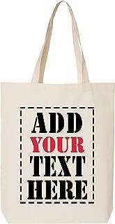 Best design your own book bag online Reviews