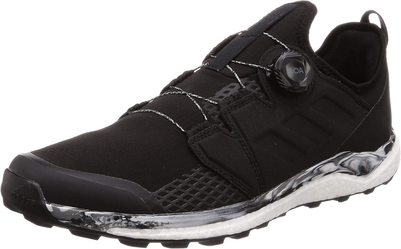 adidas Terrex Agravic Boa Shoes Men core Black/core Black/Grey one 2019 Laufsport Schuhe B07L511PK2  | Stabile Qualität