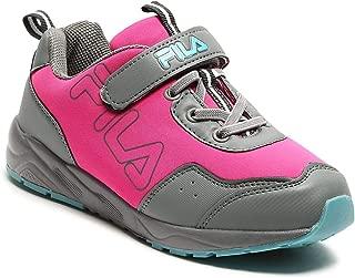 Fila Unisex's Karelo Sneakers