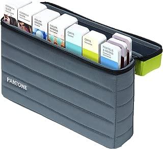 PANTONE GPG304N Portable Guide Studio