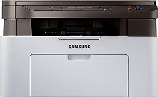 Samsung Xpress SL-M2060FW Multifunctional Laser Printer