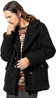 【グラム】 Bonny ranch coat/ボニー ランチ コート