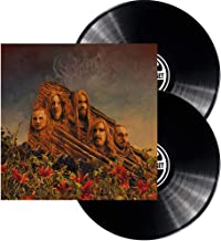 Garden Of The Titans Live At Red Rocks Ampitheatre  Limited Double