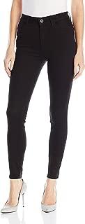 Women's Farrow Instaslim High Rise Skinny Jeans