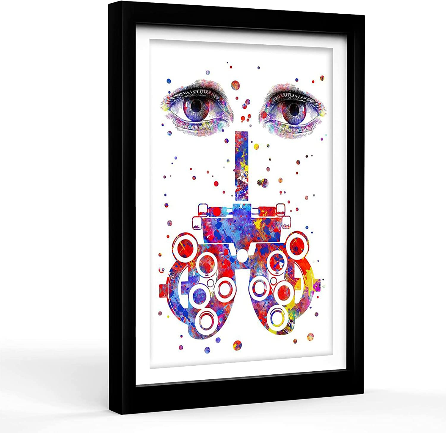 Medical Decor Cheap OFFicial mail order Office Opening large release sale For Wall Hum Art
