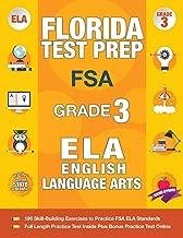 Best fcat practice reading 3rd grade Reviews