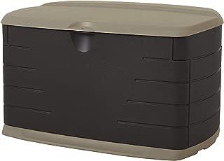 Best rubbermaid outdoor storage Reviews