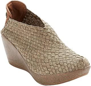 Best autumn shoes women Reviews