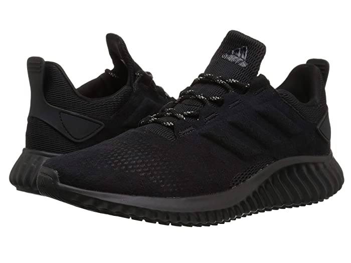 Adidas Mens Sneakers Adidas AlphaBounce City Run Climacool