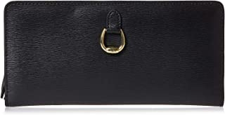 Lauren by Ralph Lauren Clutch For Women - Black
