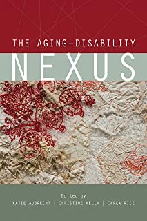 The Aging–Disability Nexus