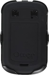 blackberry bold 9900 otterbox defender