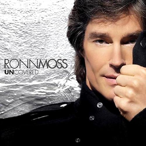 Uncovered de Ronn Moss en Amazon Music - Amazon.es