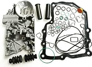 Best dsg valve body repair Reviews