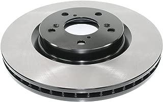 2 CRK14520 FRONT Premium Grade OE 315 mm Rotors Set