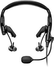 halo aviation headset