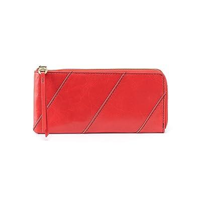 Hobo Verve (Rio) Handbags