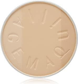 Shiseido Maquillage Perfect Multi Compact Powder Foundation (Refill) SPF20 PA++ 9g #22