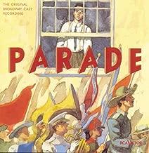 Best parade jason robert brown Reviews